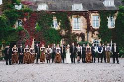 Paul and Danielle's Steampunk Wedding (27).jpg