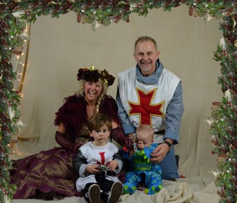 Steve Crago Medieval Wedding  (4).JPG