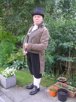 Regency man in garden.jpg