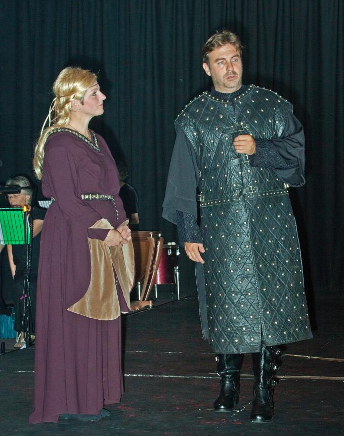 Macbeth DR_37.JPG
