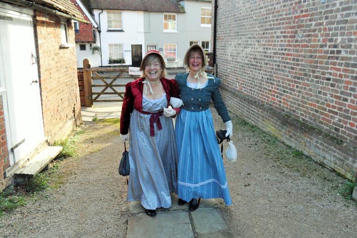 Jan 28 Jane Austen (9).jpeg