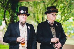 Paul and Danielle's Steampunk Wedding (19).jpg