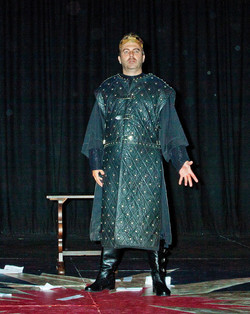 Macbeth DR_196.JPG