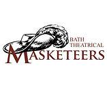 Masketeers Logo jpg.JPG