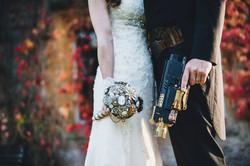 Paul and Danielle's Steampunk Wedding (9).jpg