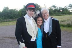 Laderman family June 2012.jpg