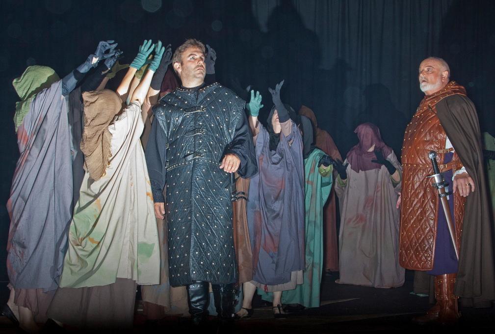 Macbeth DR_13.JPG