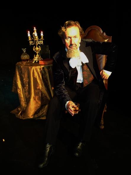 Pip Charles Dickens 2.jpg