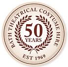 50 Year logo-01 (002).jpeg