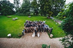 Paul and Danielle's Steampunk Wedding (23).jpg