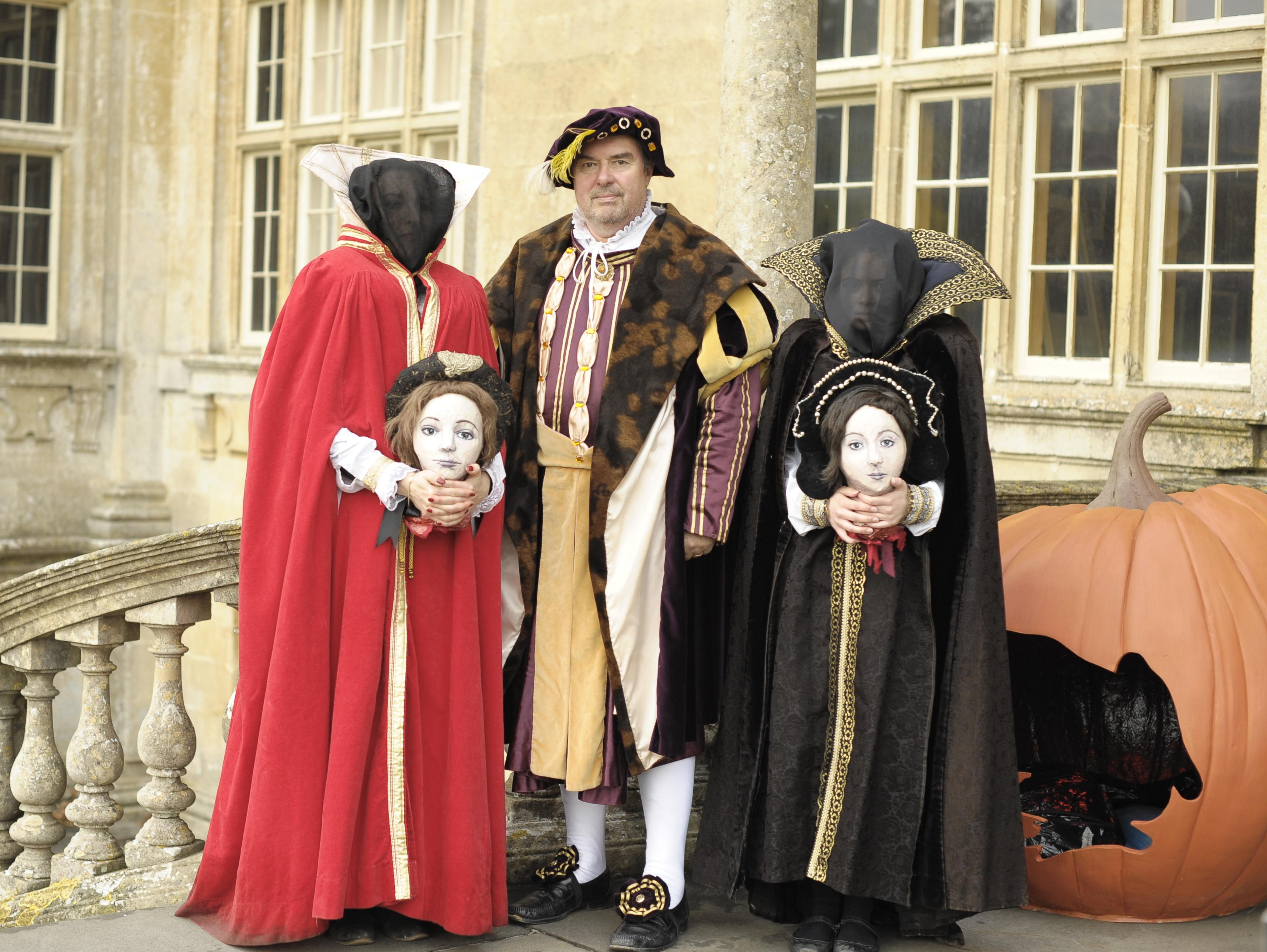 Headless queens and henry VIII.jpg