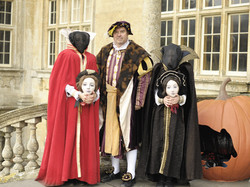 Headless queens and henry VIII.jpg