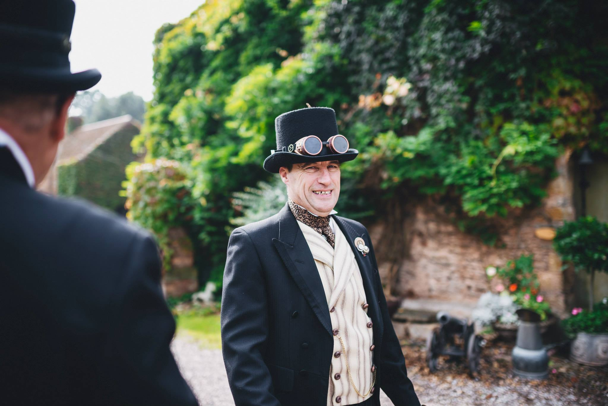 Paul and Danielle's Steampunk Wedding (30).jpg