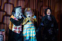 Encore Theatre 3 Bears Feb 2013 Bears.jpg