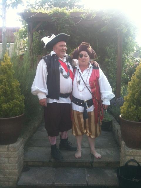 Pirates Oct 14.jpg