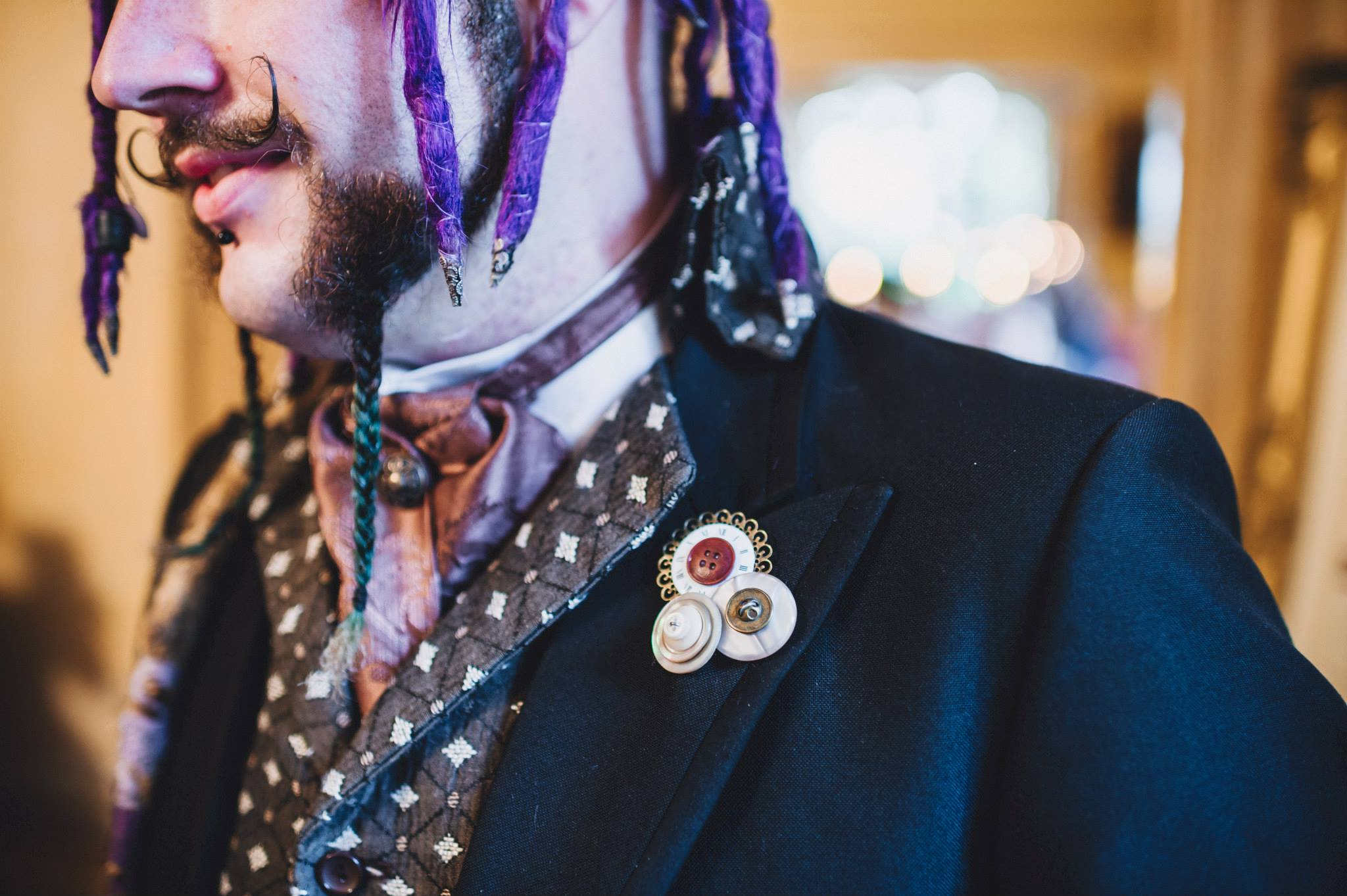 Paul and Danielle's Steampunk Wedding (31).jpg