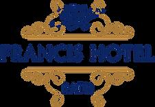 Francis Hotel logo.png