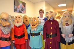 Snow White and 7 dwarfs Warminster Prep 032013.jpg