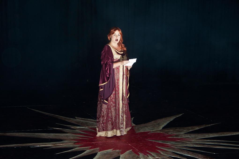 Macbeth DR_22.JPG