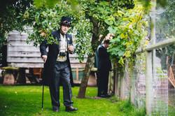 Paul and Danielle's Steampunk Wedding (6).jpg