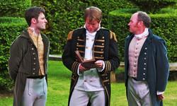 3 regency gents.jpg