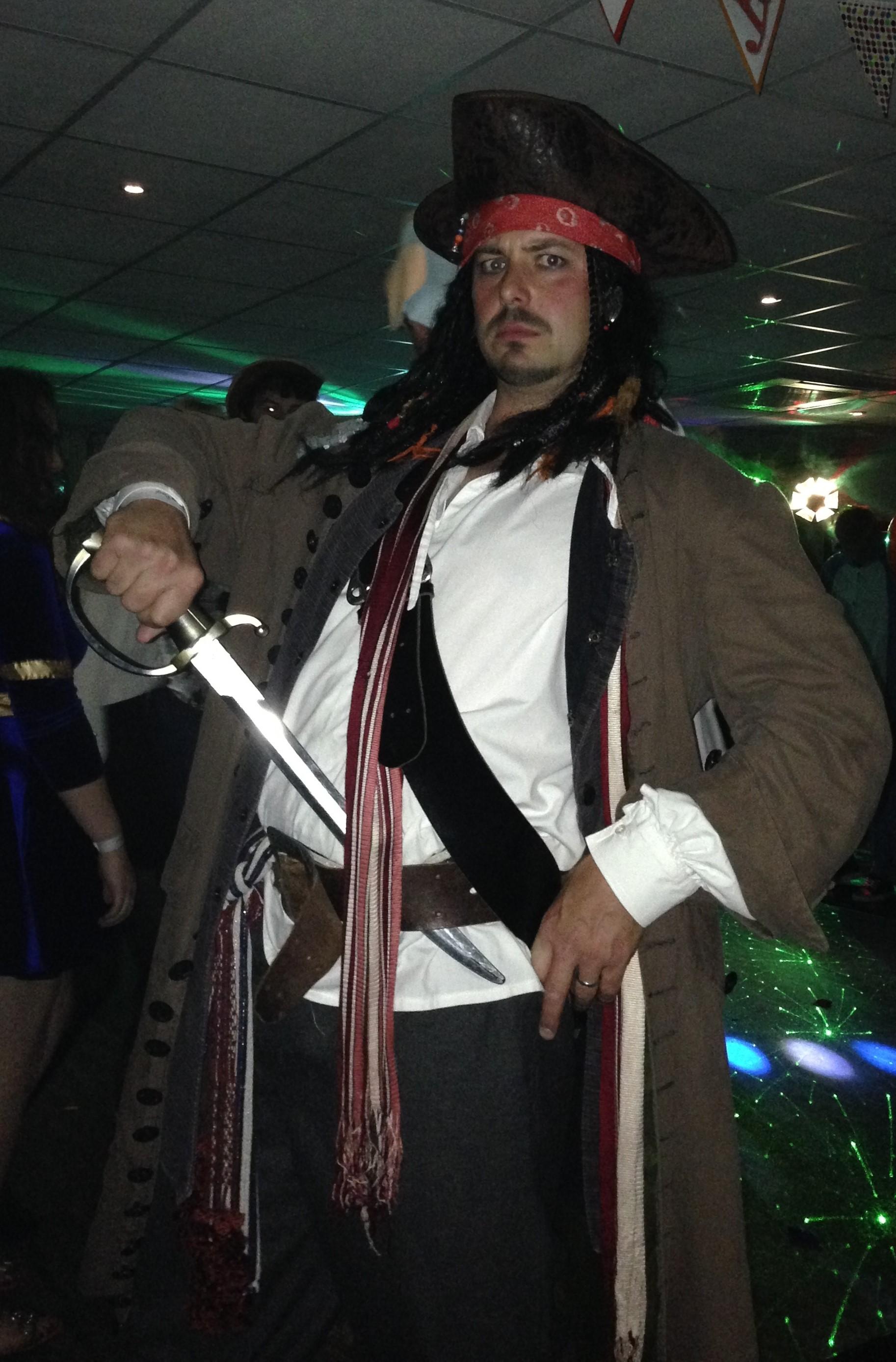 Jack Sparrow Oct 14.JPG
