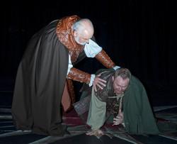 Macbeth DR_53.JPG