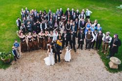 Paul and Danielle's Steampunk Wedding (15).jpg