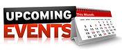 upcoming_events_header.jpg