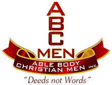 ABCMenLogo.png