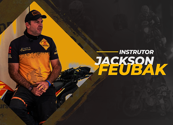 Jackson---Instrutor.png