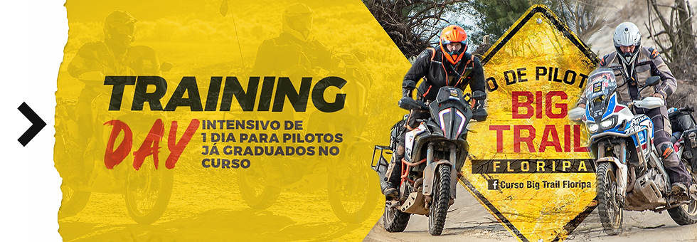 Novos-Banners---Site---training-day.png