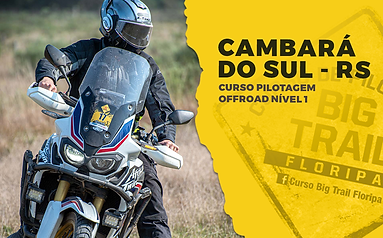 CAMBARÁ-DO-SUL---02-E-03-OUTUBRO.png