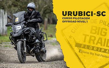 URUBICI-16-E-17---OUTUBRO.png