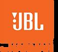 logo_JBL.png