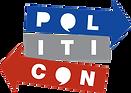 politicon_logo.png