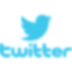 logo_Artboard-1-copy-5_5.png