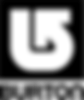 logo_burton_black.png