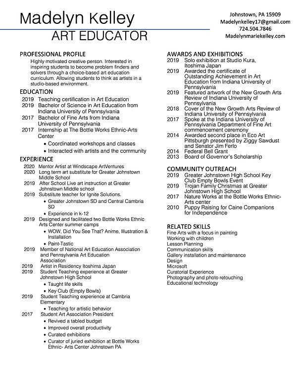 Resume_Kelley 03:2020.jpg