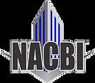 logo-nacbi-white_bck-float.png