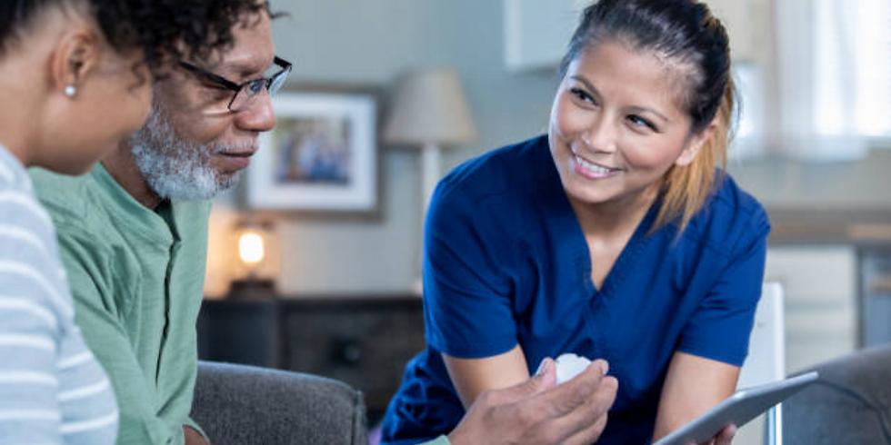 Provider  Forum  - Transition Care Management