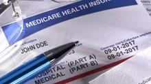 Your Medical Information – Develop Smart Information Hygiene