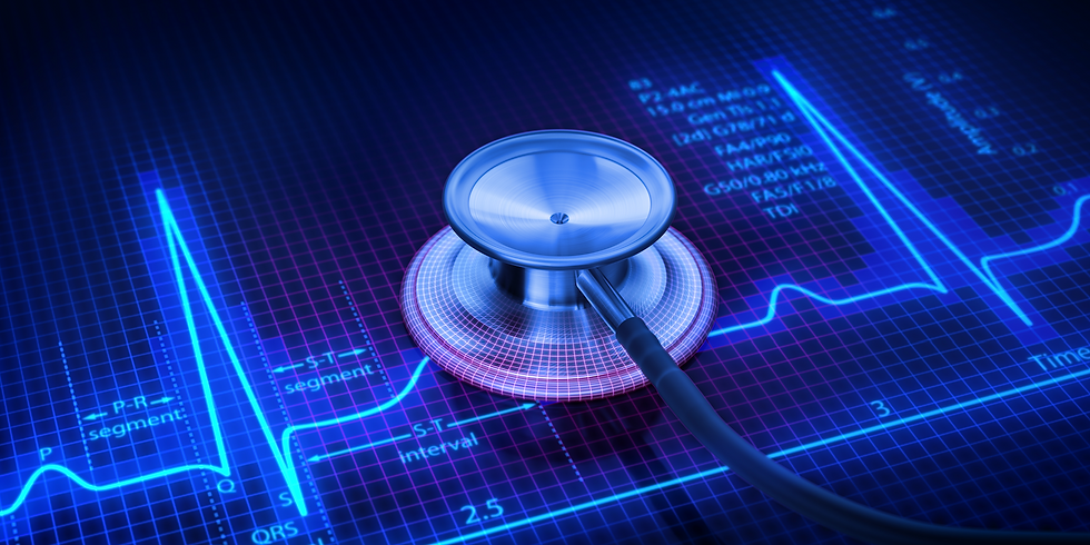 Aug 27 - PhysicianConnect: Medicare Risk in 2020 & COVID-19