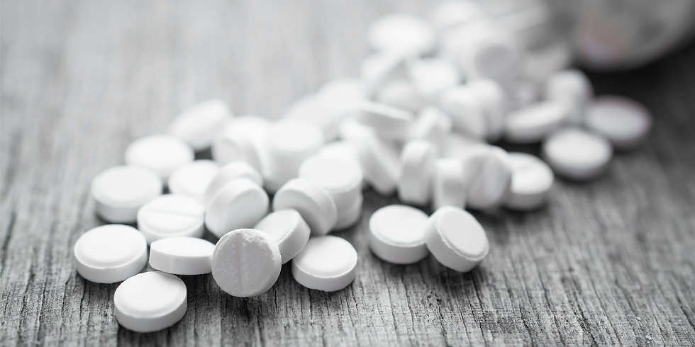 Provider  Forum  - Opioid and Controlled Substance Policy and Clinical Updates
