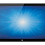 "Thumbnail: ELO 3202L | 32"" | TFT LCD  LED | FHD | Must | 10 IR"
