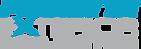 Proietta projektorid OÜ Novaver - fassaadi projektorid, väliprojektorid
