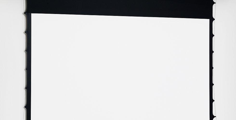 Thor Tab pingutiga | motoriseeritud | 16:10 | 245 x 350cm