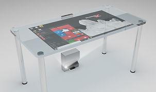ubi-tabletop-setup-thumb-960x600.jpg