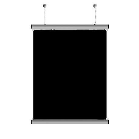Eritellimusel projektsioonekraanid j rippekraanid projektoritega - OÜ Novaver