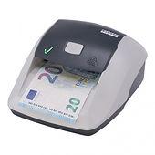 Ratio-Tec võltsraha tuvastaja/kontroll masinad OÜ Novaverist